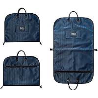 porta abiti da viaggio - Custodie e borse porta abiti   Organizzazione ... ca417a4608f