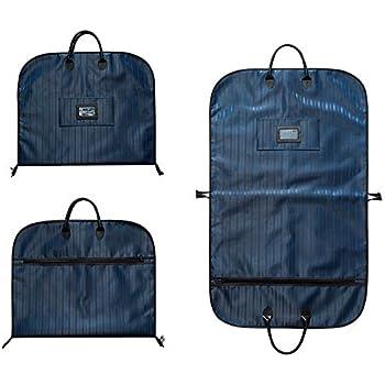 PFERD Fer Sur Patch Applique pour lHabillement Tissu T-Shirt kaideng DIY autocollants de transfert de chaleur
