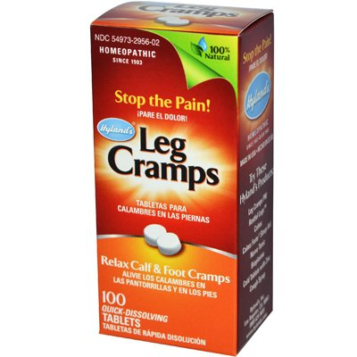 hylands-leg-cramps-stop-the-pain-100-natural-100-quick-dissolving-tablets
