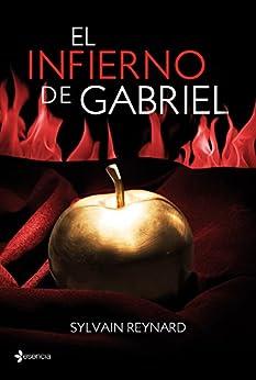 El infierno de Gabriel de [Reynard, Sylvain]
