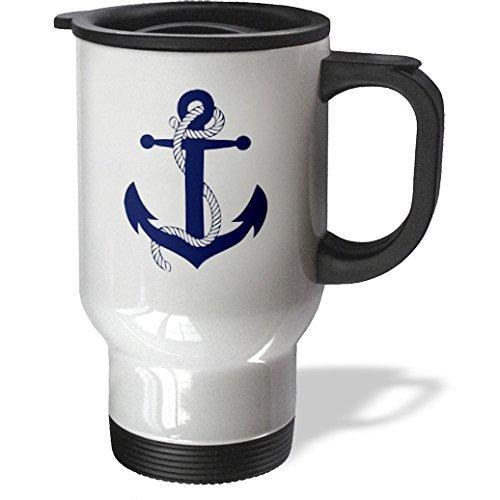 statuear-anchor-navy-acciaio-inossidabile-14-ounce-tazza-da-viaggio