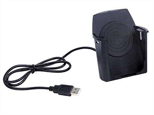 Inbay Ladebecher USB 5V