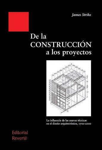 de-la-construccion-a-los-proyectos-estudios-universitarios-de-arquitectura
