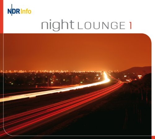 NDR Info: night LOUNGE 1 - Botanica Collection