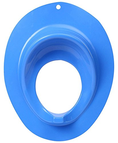 Ehomekart Toilet Training Potty Seat Cover - Blue
