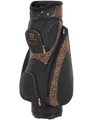 Wilson Fashion Mesdames sac pour chariot de golf