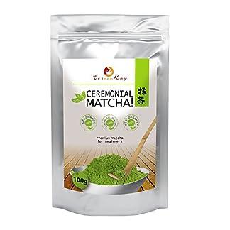Matcha-Tee-Bio-von-TeeVomKap-100g-Matcha-Pulver-Grntee-Pulver-Premium-Matcha-fr-alle-Matcha-Ceremonial-Grade