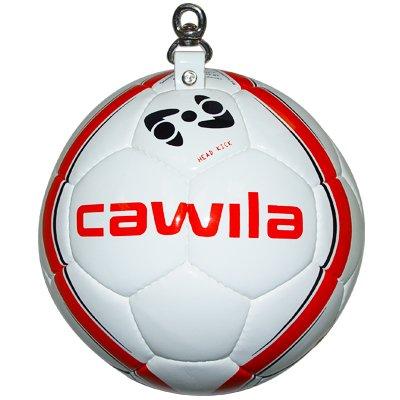 Fußball Cawila Head Kick | Größe 5