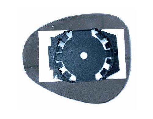 vetro-specchio-retrovisore-grande-sinistro-ypsilon-2009-2011-meccanico