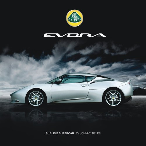lotus-evora-sublime-supercar
