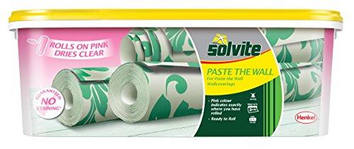 solvite-3-pasta-da-parete-2029437-ready-mix-colore-rosa