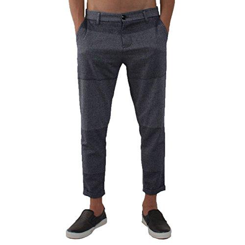 Pantalone Imperial - Pwn3rqq