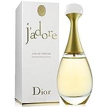 Dior J Adore Eau De Perfume 150Ml Vapo.