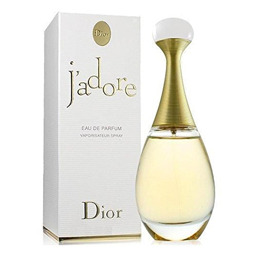 christian-dior-j-adore-femme-women-eau-de-parfum-vaporisateur-1er-pack-1-x-150ml