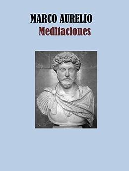 Meditaciones de [Aurelio, Marco ]