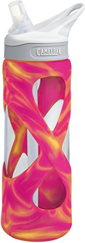 camelbak-eddy-glass-trinkflasche-passion-fruit-pink-07-liter