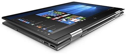 """Notebook HP ENVY x360 15-bq101nl AMD Ryzen 5 2500U Quad-Core 8Gb 256Gb 15.6"""" Windows 10 HOME (Ricondizionato Certificato)"""