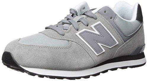new-balance-kl574v1-grade-core-plus-fashion-sneaker-big-kid-grey-black-5-m-us-big-kid