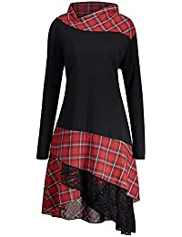 Amazon Co Uk Rosegal Blouses Shirts Tops T Shirts Blouses