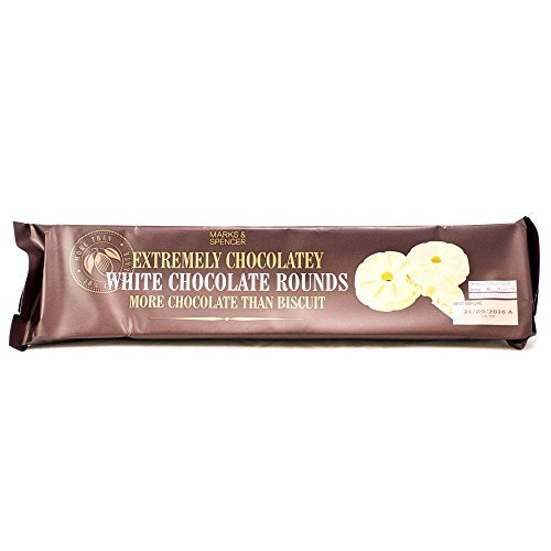ms-marks-spencer-extremely-chocolatey-white-chocolate-rounds-180g-from-the-uk-by-marks-spencer