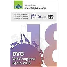Dvg kongress berlin 2019