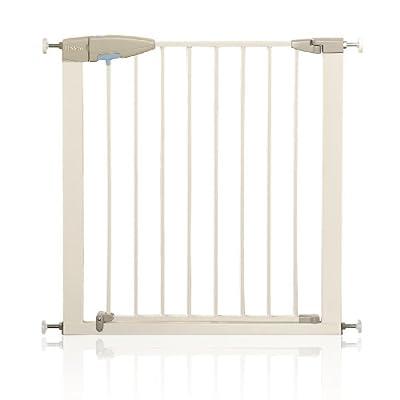 Lindam Pressure Fit Safety Gate, 76-82 cm