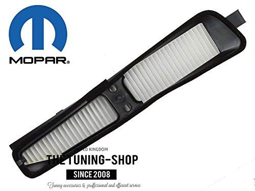 filtro-dell-aria-per-abitacolo-82208300-mopar-per-jeep-grand-cherokee-1999-2010
