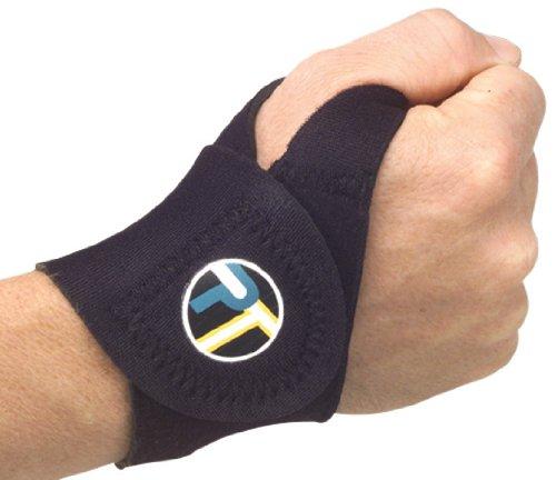 ProTec Athletics Wrist Wrap
