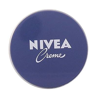 NIVEA Crema para Todo
