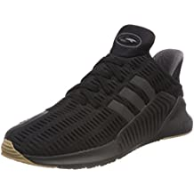 adidas climacool 2 herrenschuhe