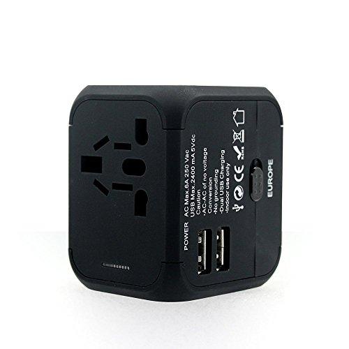 tbs2308-noir-adaptateur-secteur-universel-pour-prises-chargeur-avec-2-ports-ubs-24-a-adaptateur-de-v