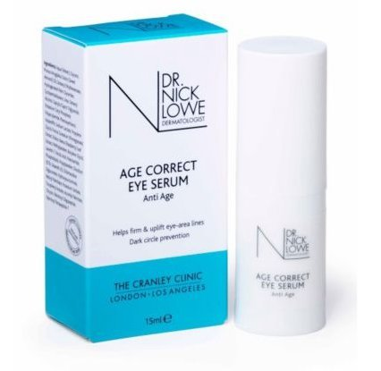 dr-nick-lowe-age-correct-eye-serum-15ml