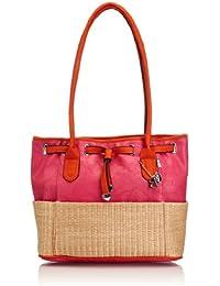 21064, Damen Schultertasche Bulaggi The Bag
