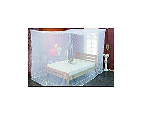 lumaland-mosquitero-outdoor-indoor-mosquiteros-cuadrados-para-interior-y-exterior-220x220x210-forma-