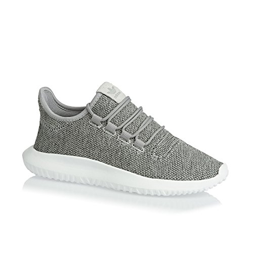adidas Tubular Shadow W Medium Grey Solid Grey Granite White Gris