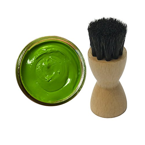woly-avocado-shoe-cream-50ml-fresh-step-luxury-application-brush