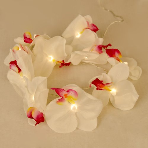 modern-decorative-battery-operated-floral-orchid-warm-white-led-string-lights