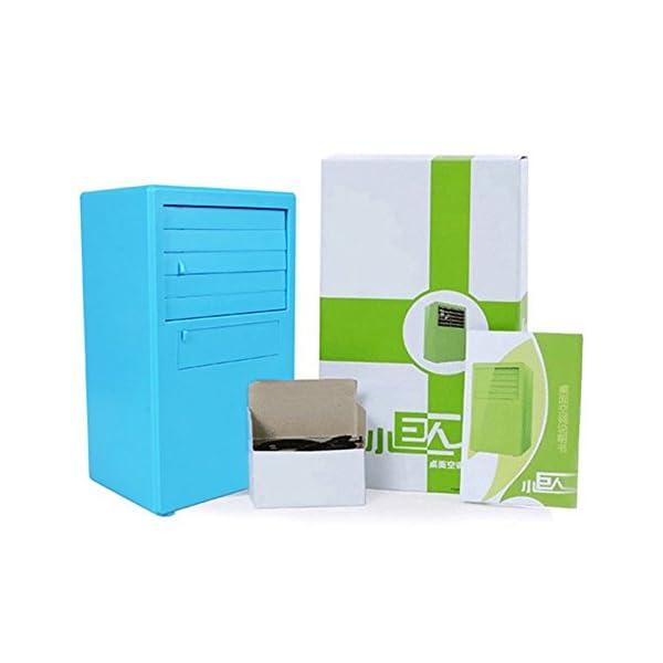 Ballylelly-Multifuncin-mesa-escritorio-aire-acondicionado-humidificador-oficina-en-casa-ventilador-sin-cuchilla