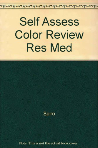 self-assess-color-review-res-med