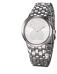 Amazon.es  oso  Relojes c8ca91e8fda7