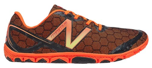 new-balance-minimus-mr10v2-running-shoes-9