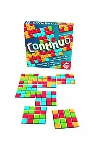 Game Factory 646123 Niños Estrategia - Juego de Tablero (Estrategia, Niños, 15 min, 5 año(s), Multicolor)