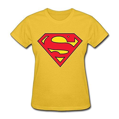 adventure-tv-serie-supergirl-t-shirt-for-women-black-xxlarge