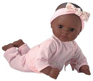 Corolle Calin Naima Doll