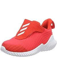 pretty nice 5d1b6 2361a adidas Fortarun AC I, Chaussures de Fitness Mixte Enfant