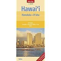 HAWAI - HONOLULU/O