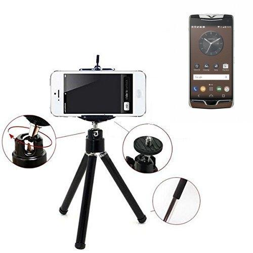 smartphone-tripod-mobile-stand-tripod-for-vertu-constellation-2017-aluminium-mobile-phone-holder-k-s