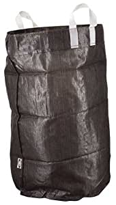 GARDEN REFUSE BAG, HEAVY DUTY GB1 By KINGFISHER & Best Price Square