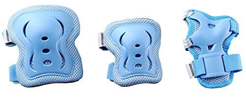 bridgestone-kids-protector-light-blue-p4536-japan-import