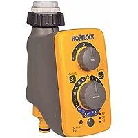 Hozelock 2214 0000 - Programador de riego